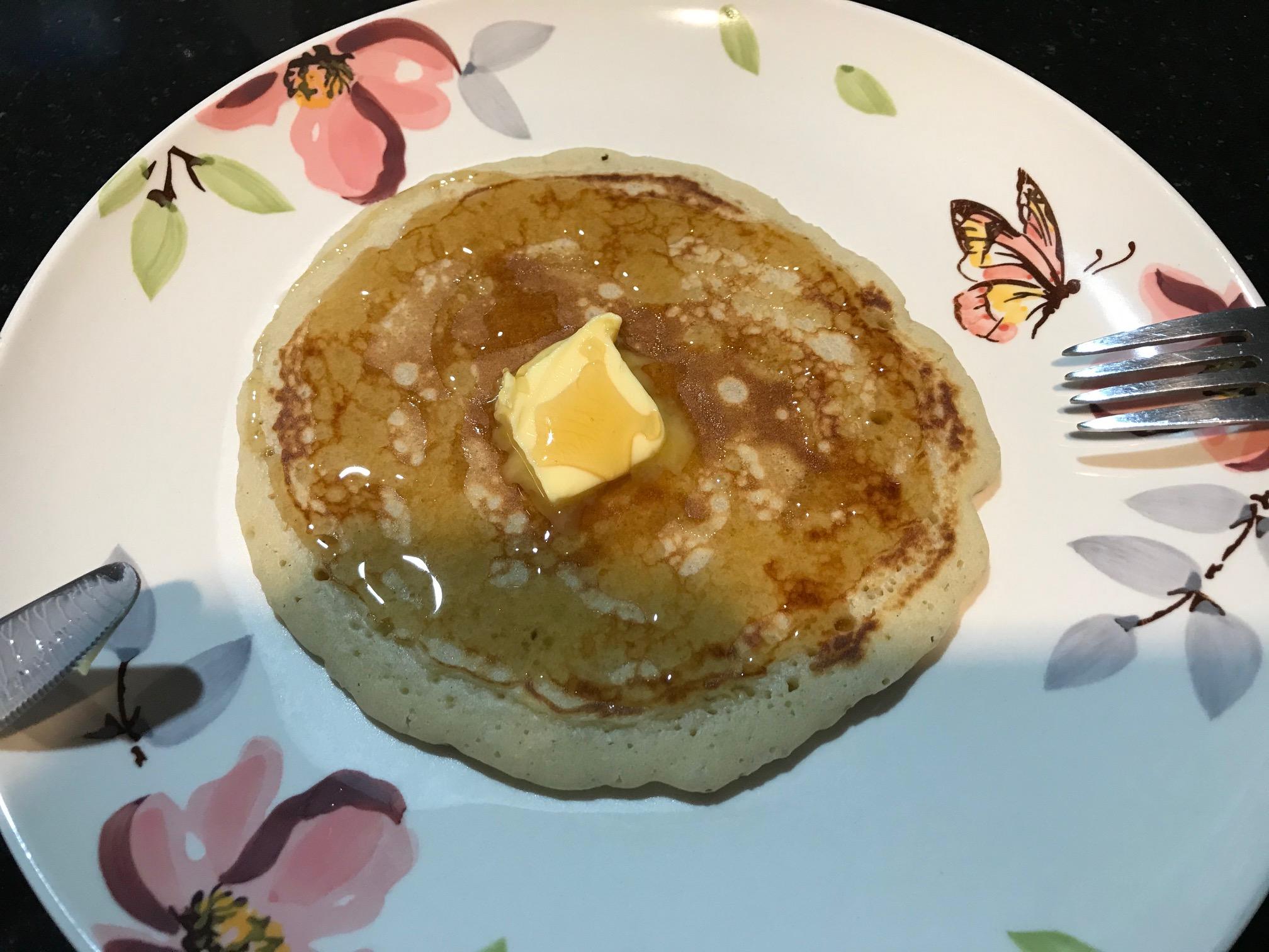 Breakfast-img_7365-jpg