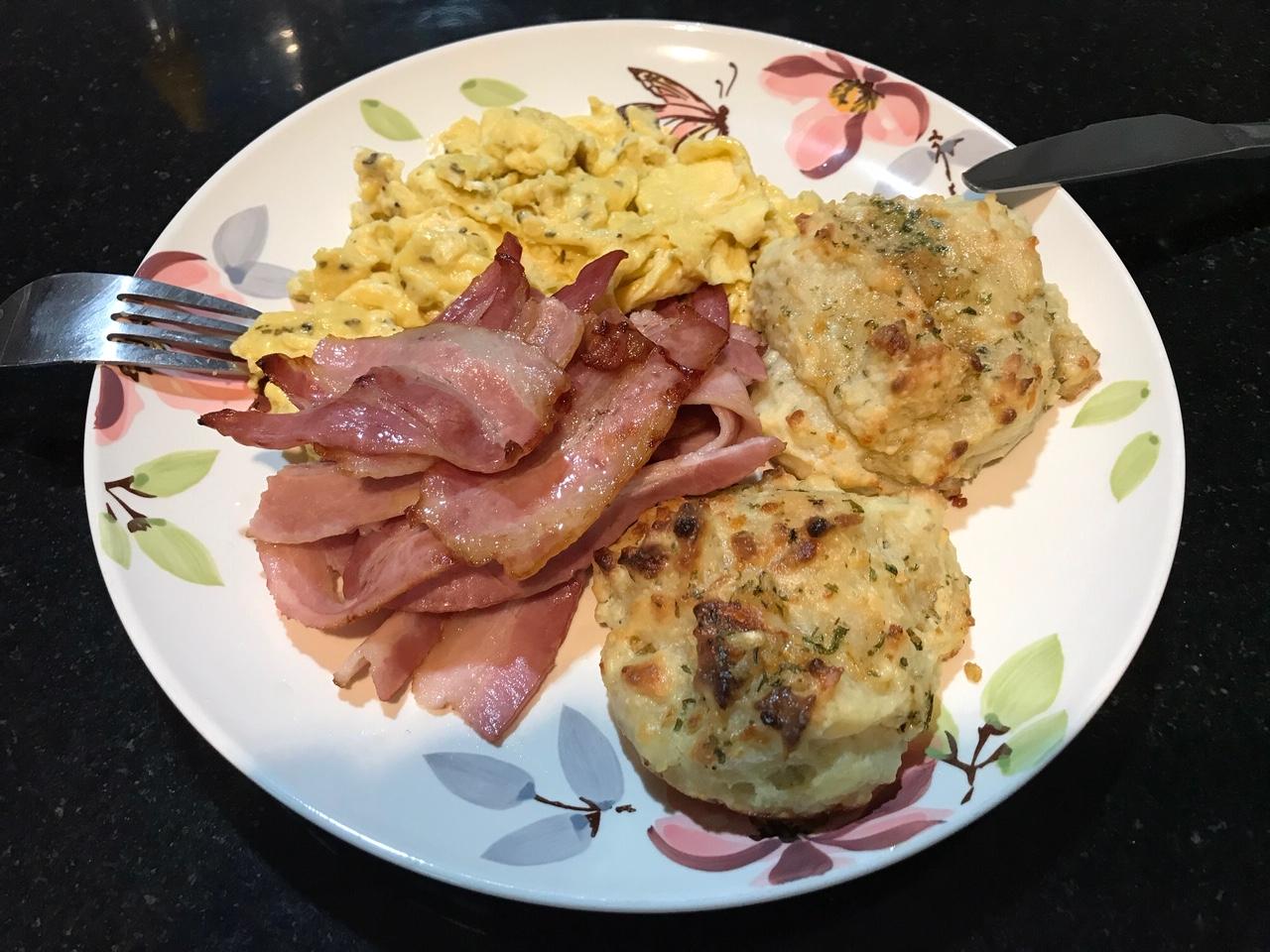 Breakfast-img_7373-jpg