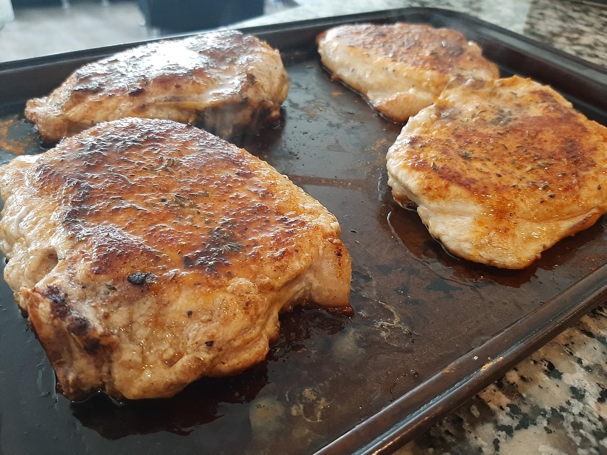 Dinner-pork-chops-jpg