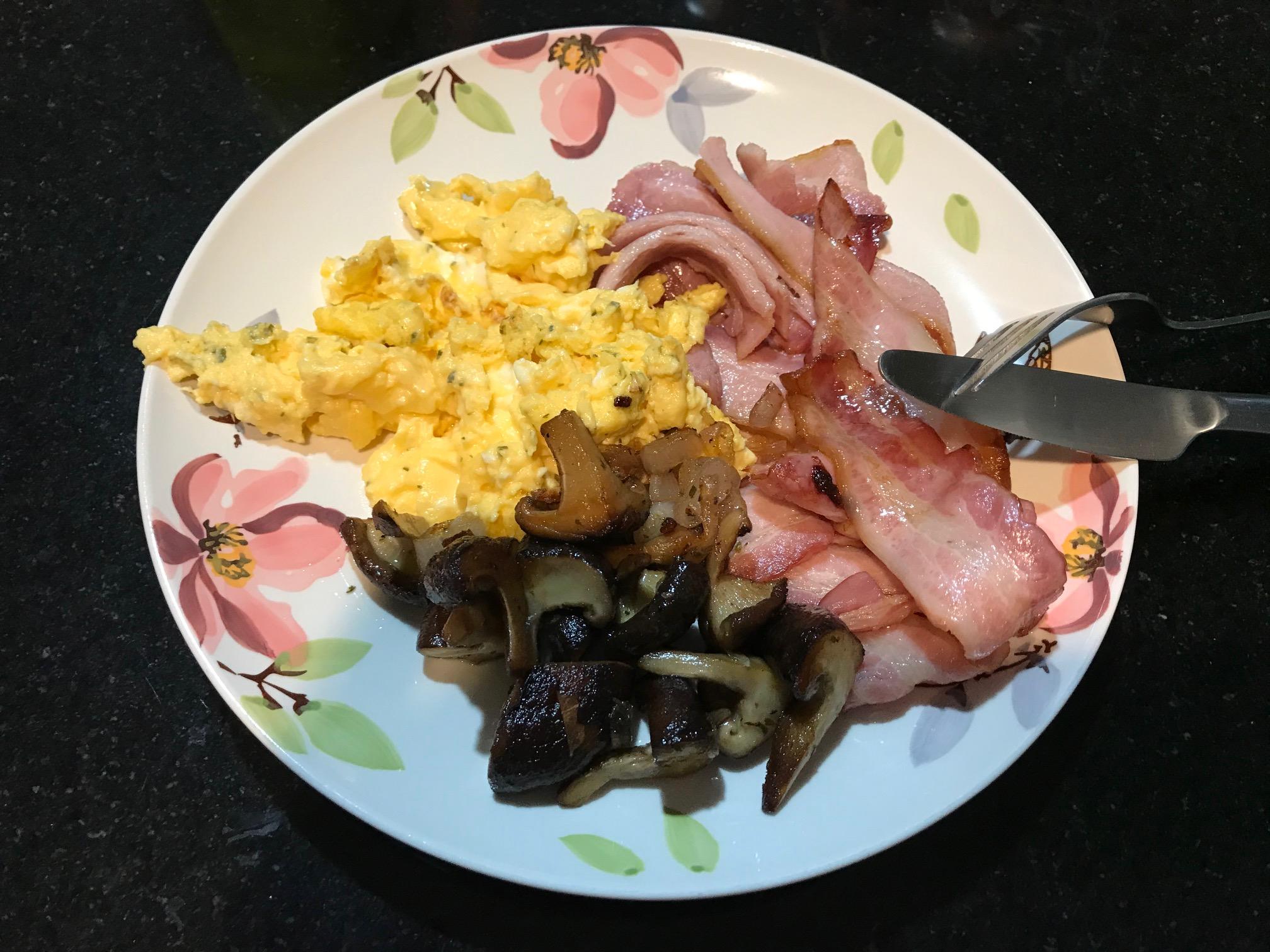Breakfast-img_7390-jpg