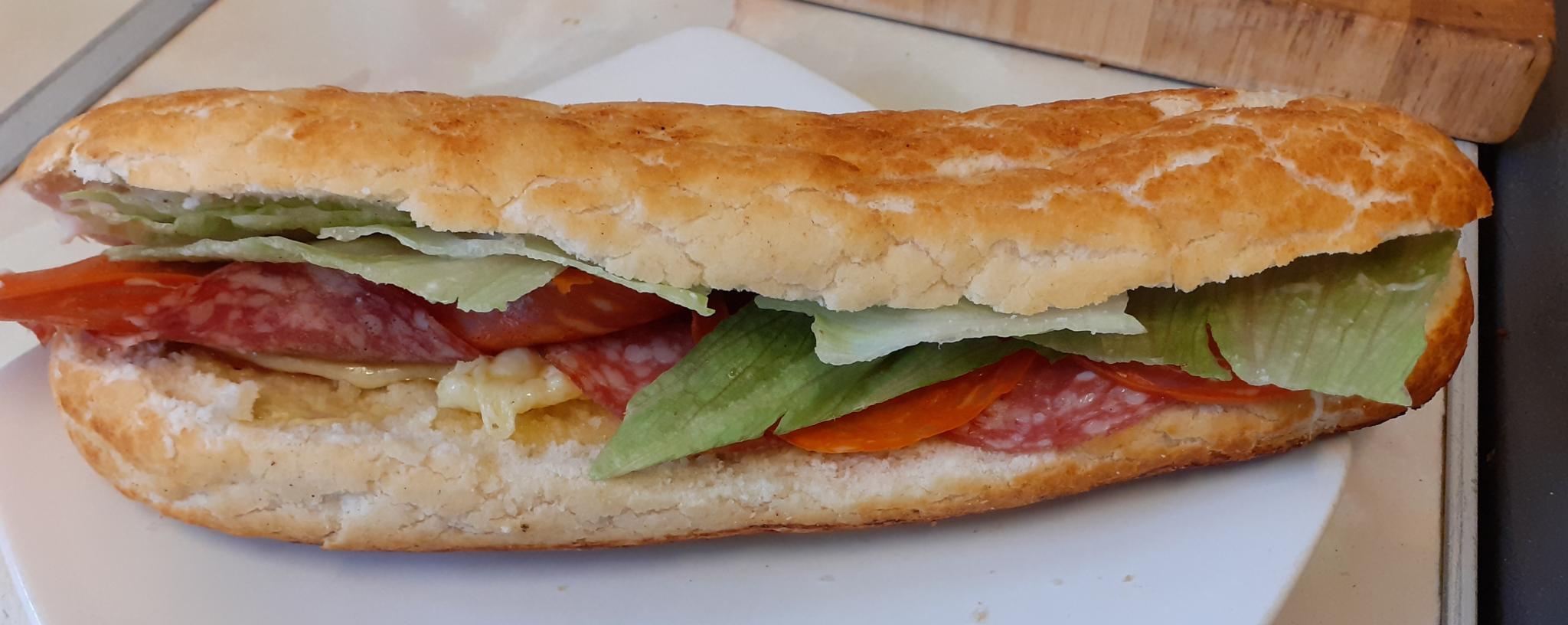 Manwiches-20200512_151623-jpg