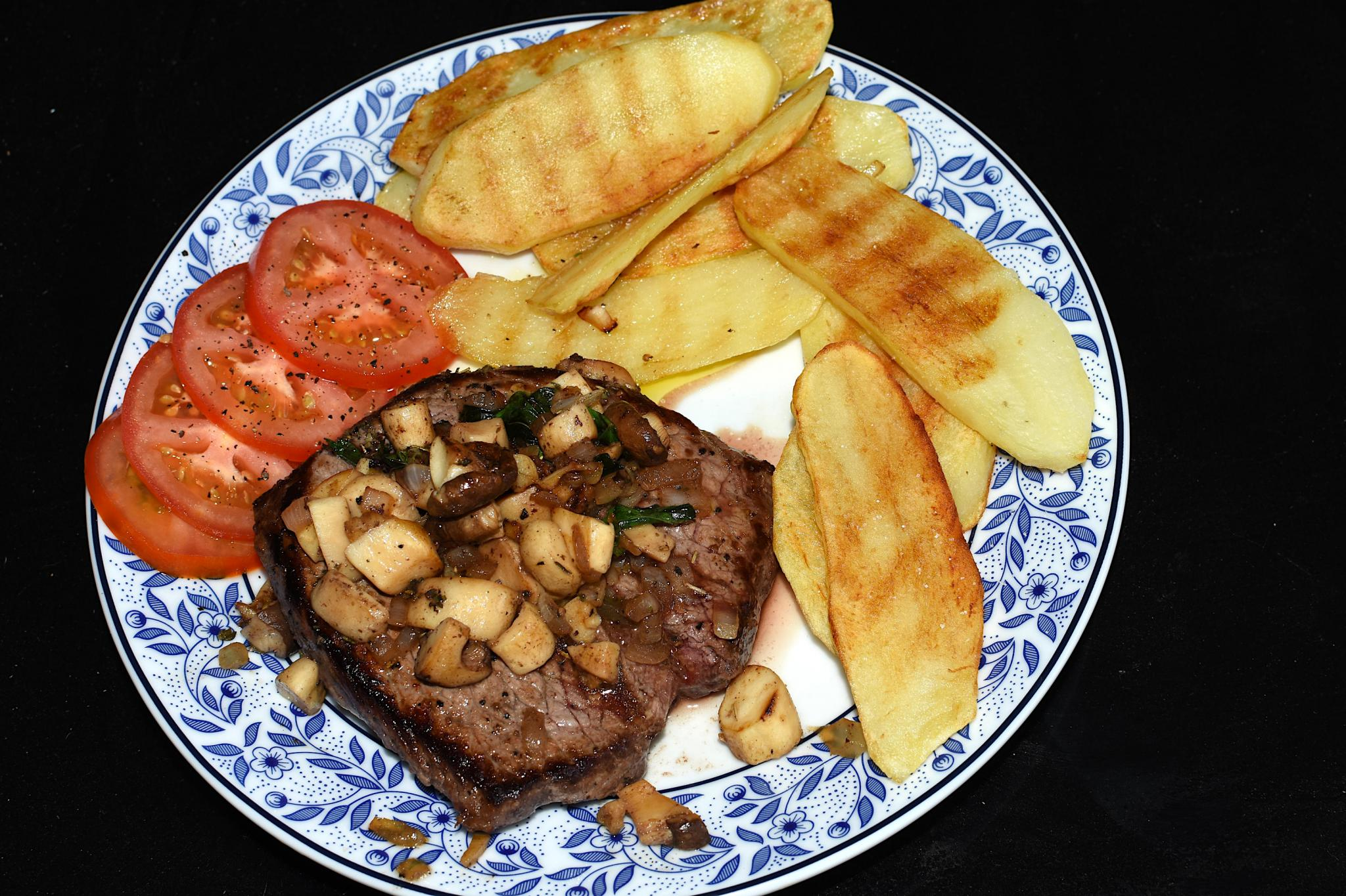 Dinner-steak_chips_1544-jpg