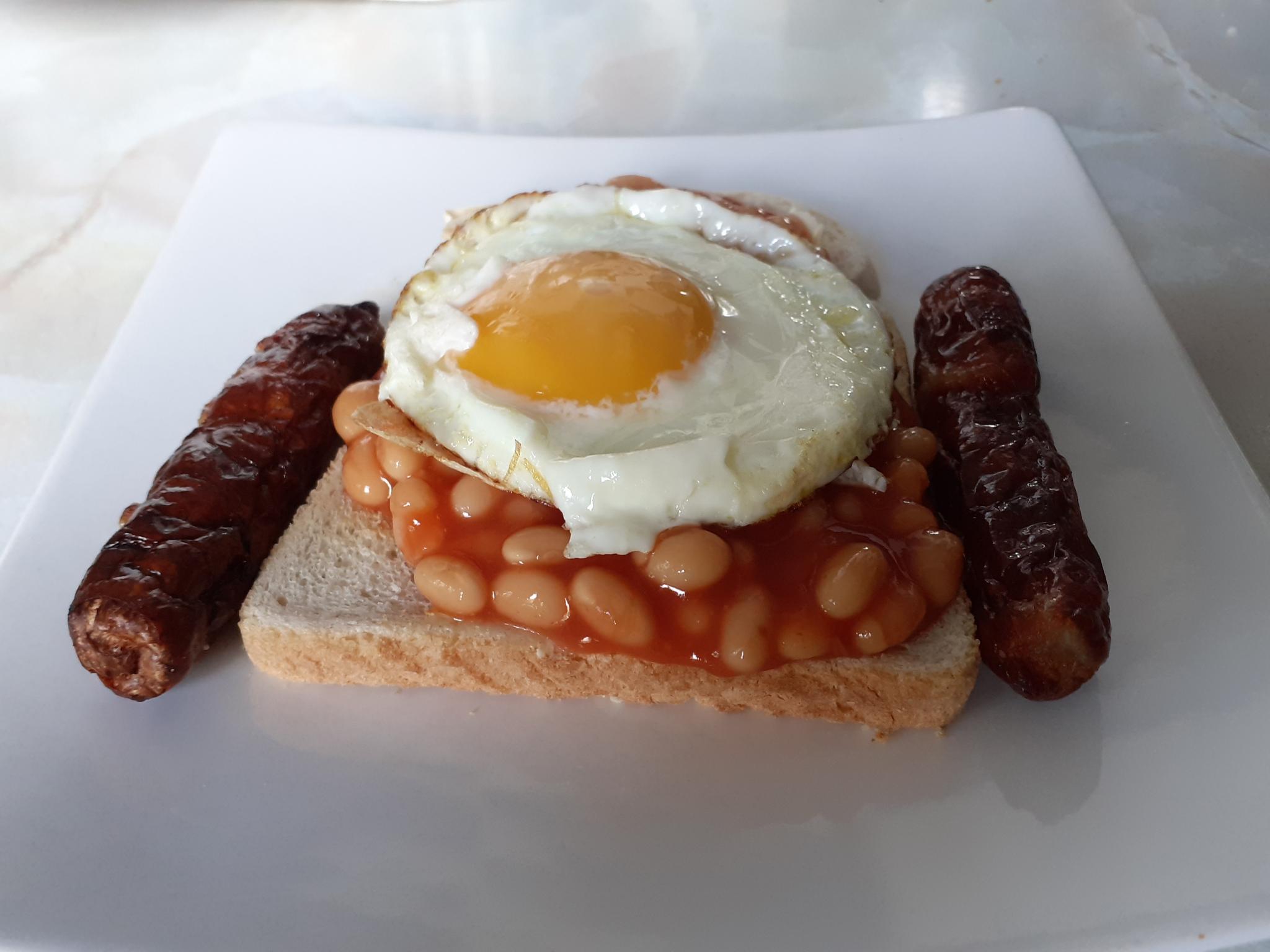 Breakfast-20200516_164159-jpg
