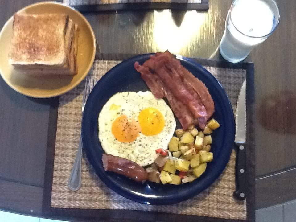 Breakfast-fb_img_1589098566562-jpg