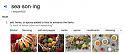 Dinner-screenshot-2020-05-17-17-45-a