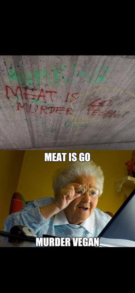 The Carnivore Diet-murdervegan-jpg