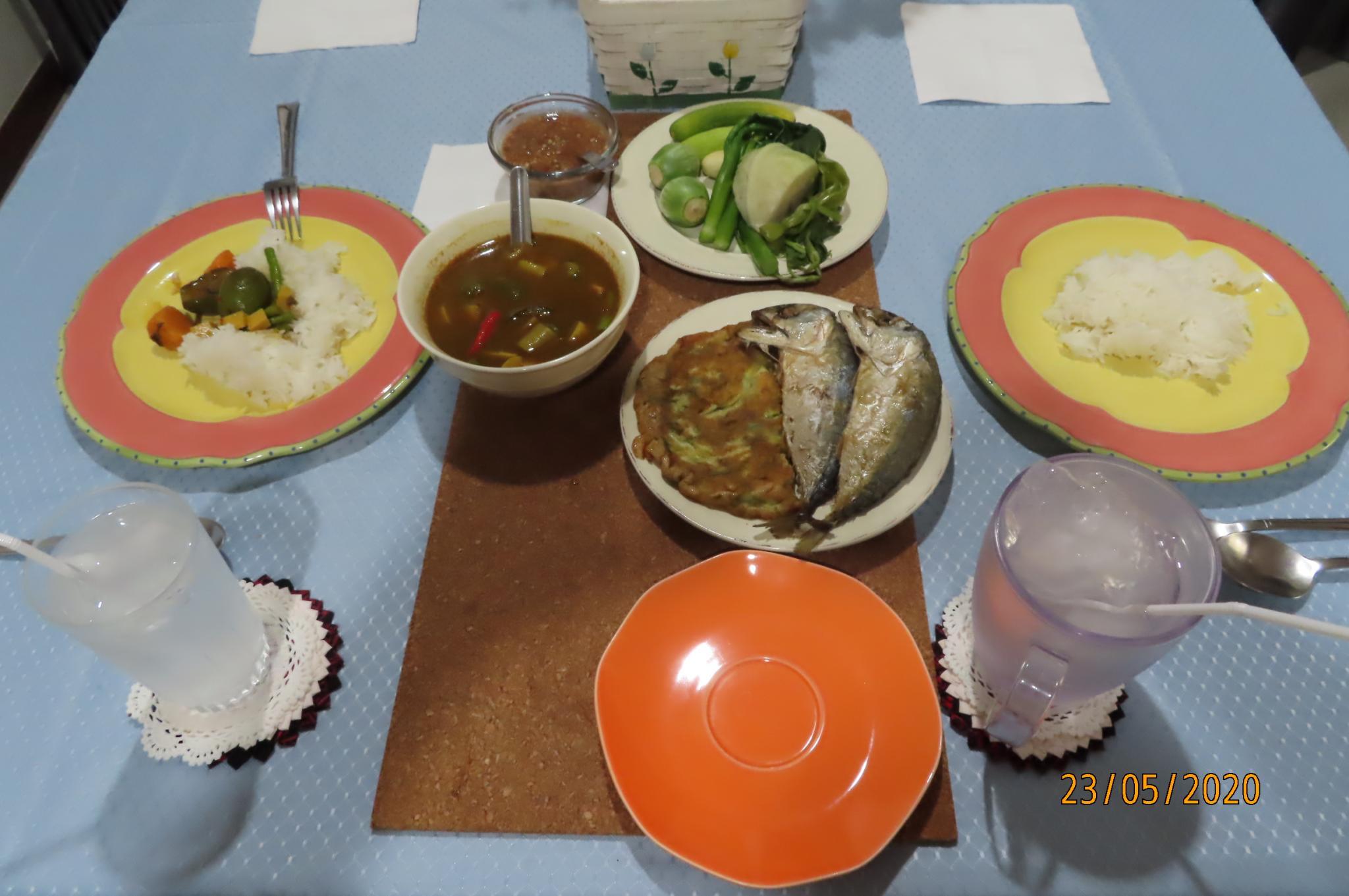 Dinner-img_6253-jpg