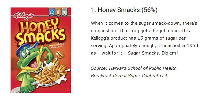 Dinner-screenshot_2020-05-29-cereals-have-most