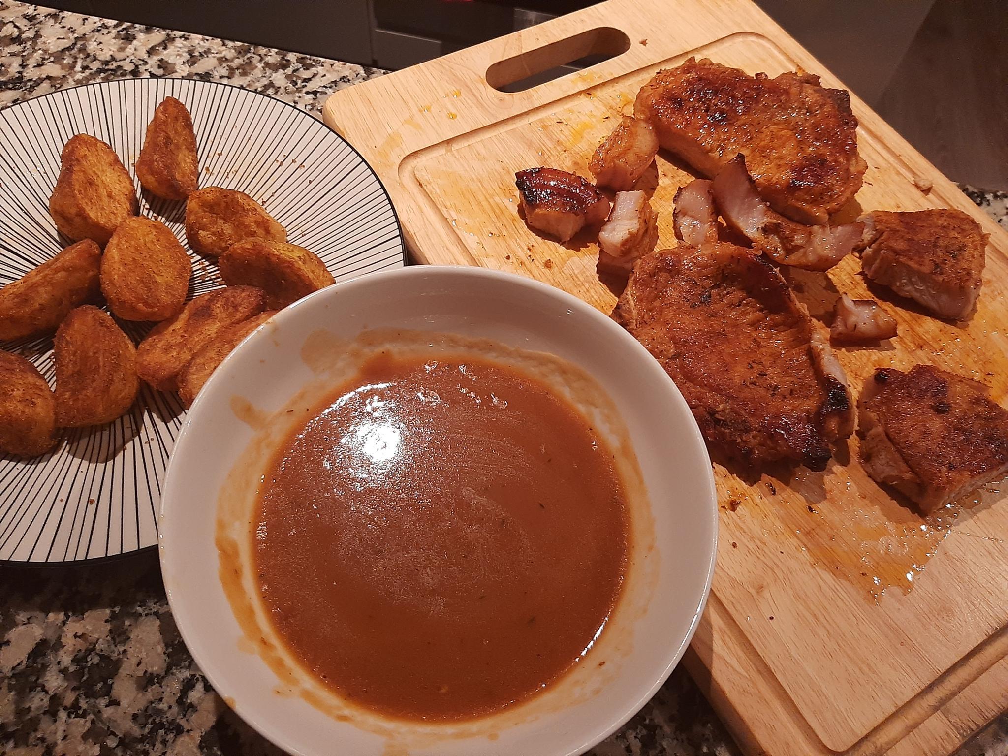 Dinner-20200529_222932-jpg