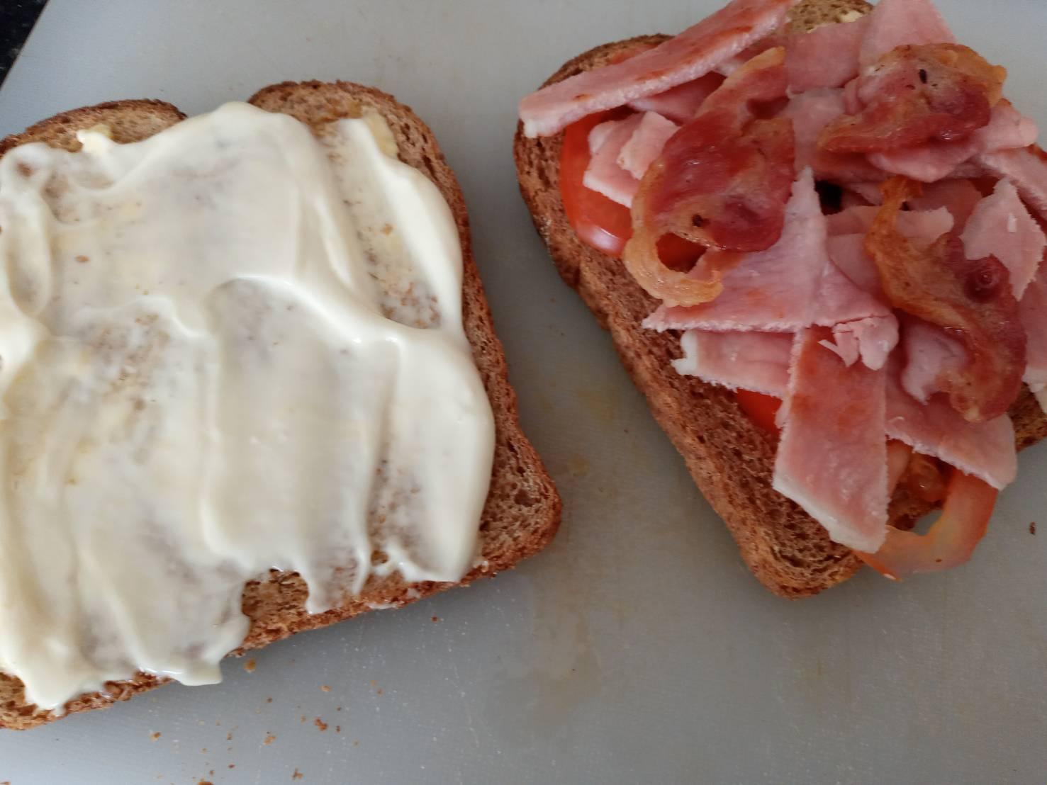 Manwiches-601-jpg