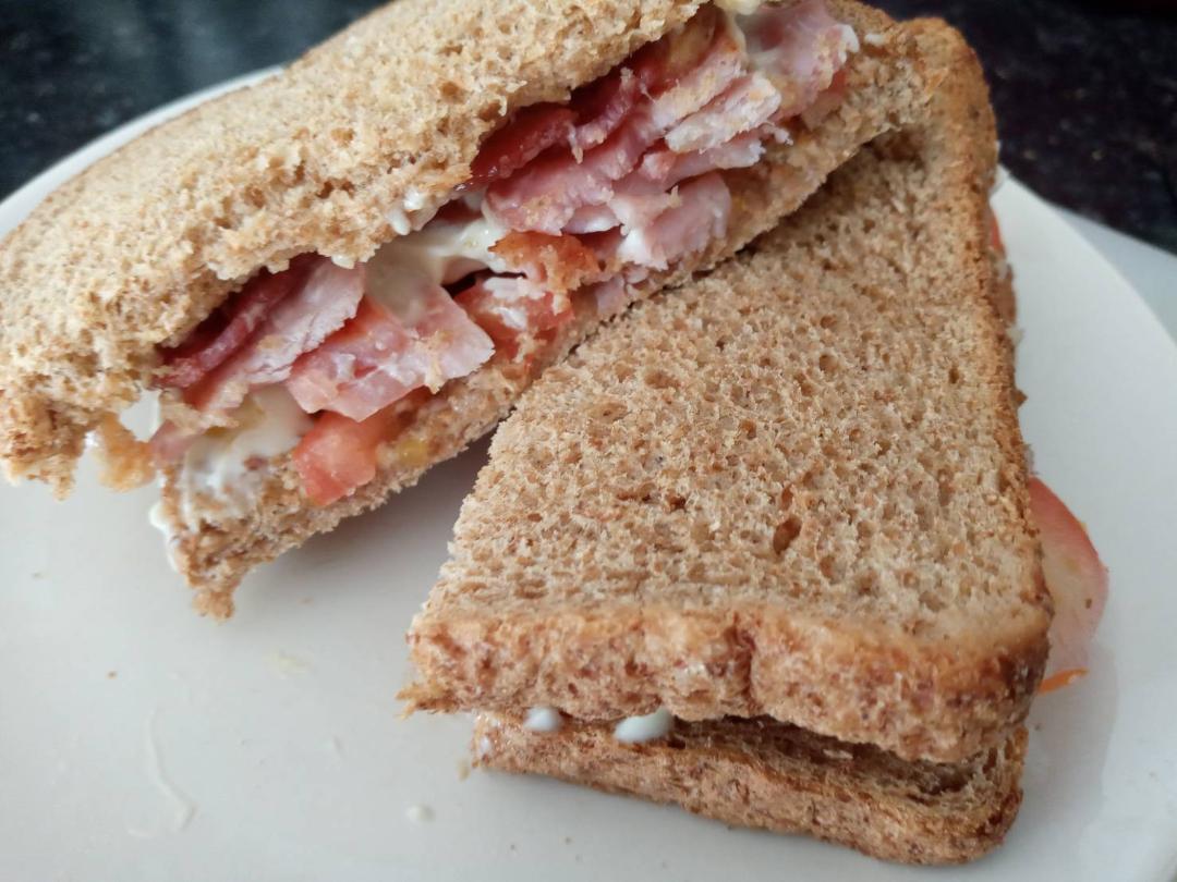 Manwiches-thumbnail-jpg