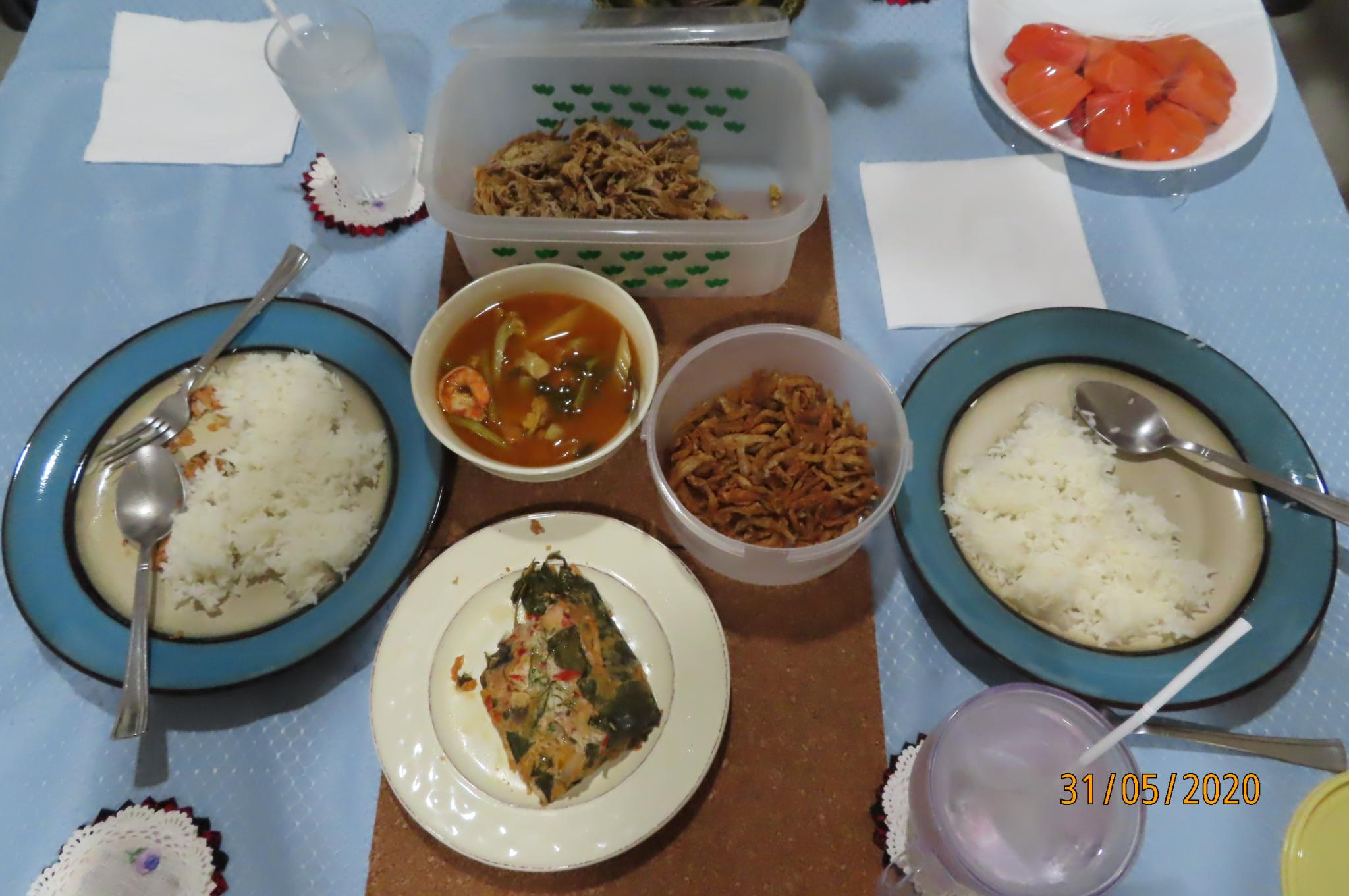 Dinner-img_6291-jpg