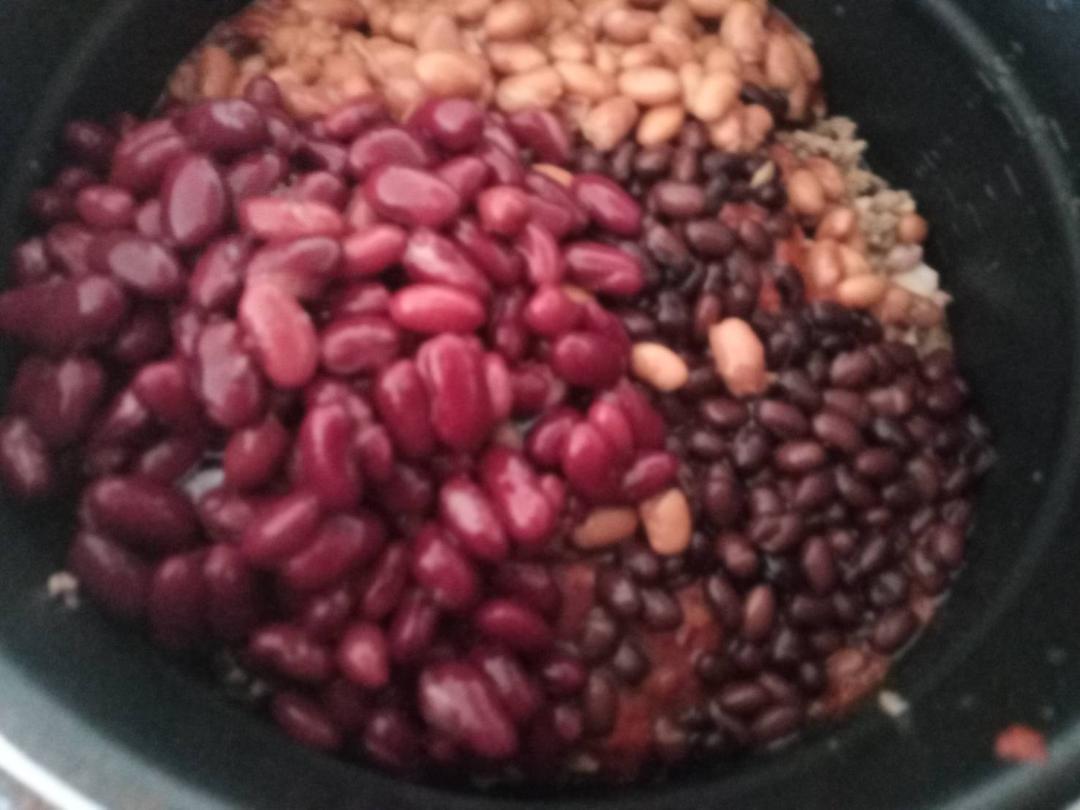Dinner-add-beans-jpg