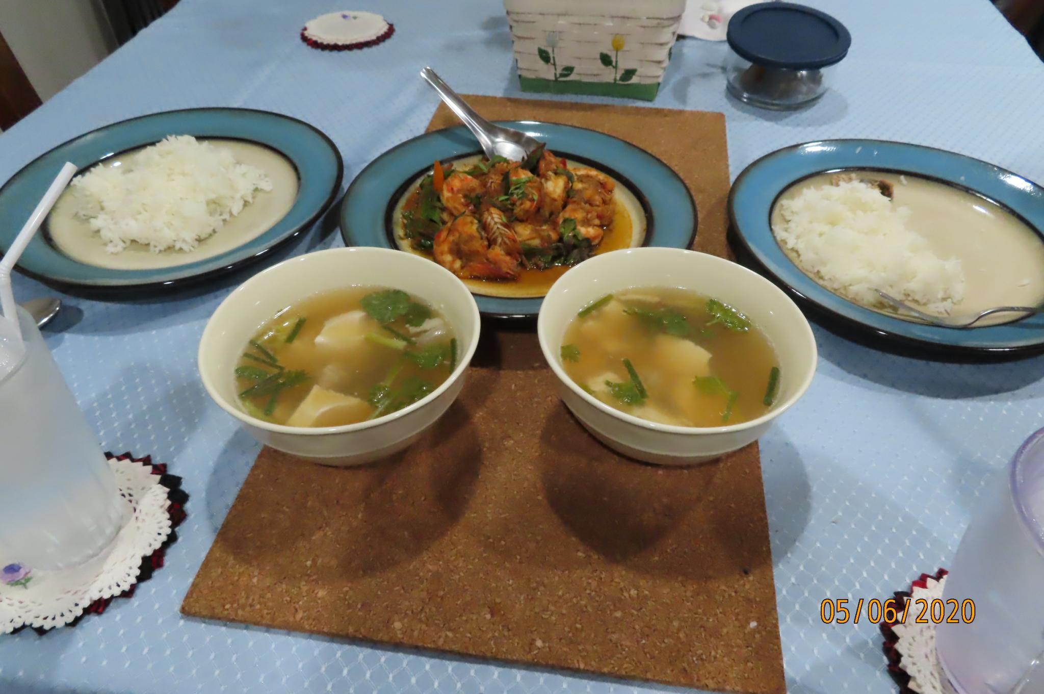Dinner-img_6330-jpg