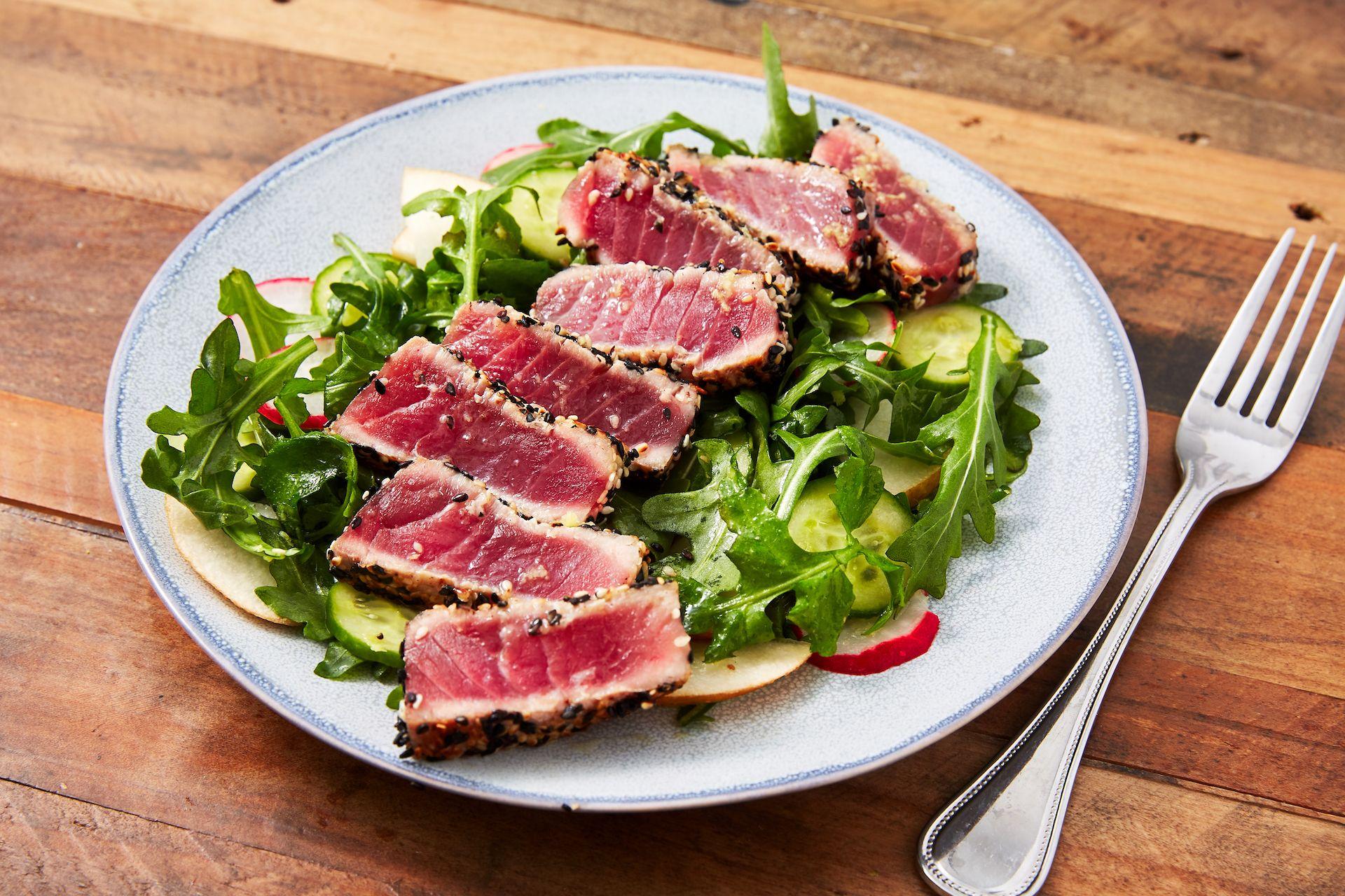 Dinner-190226-seared-tuna-435-1552085484-jpg