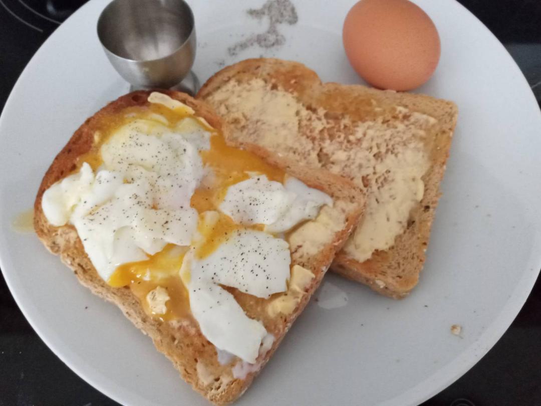 Breakfast-eggy2-jpg
