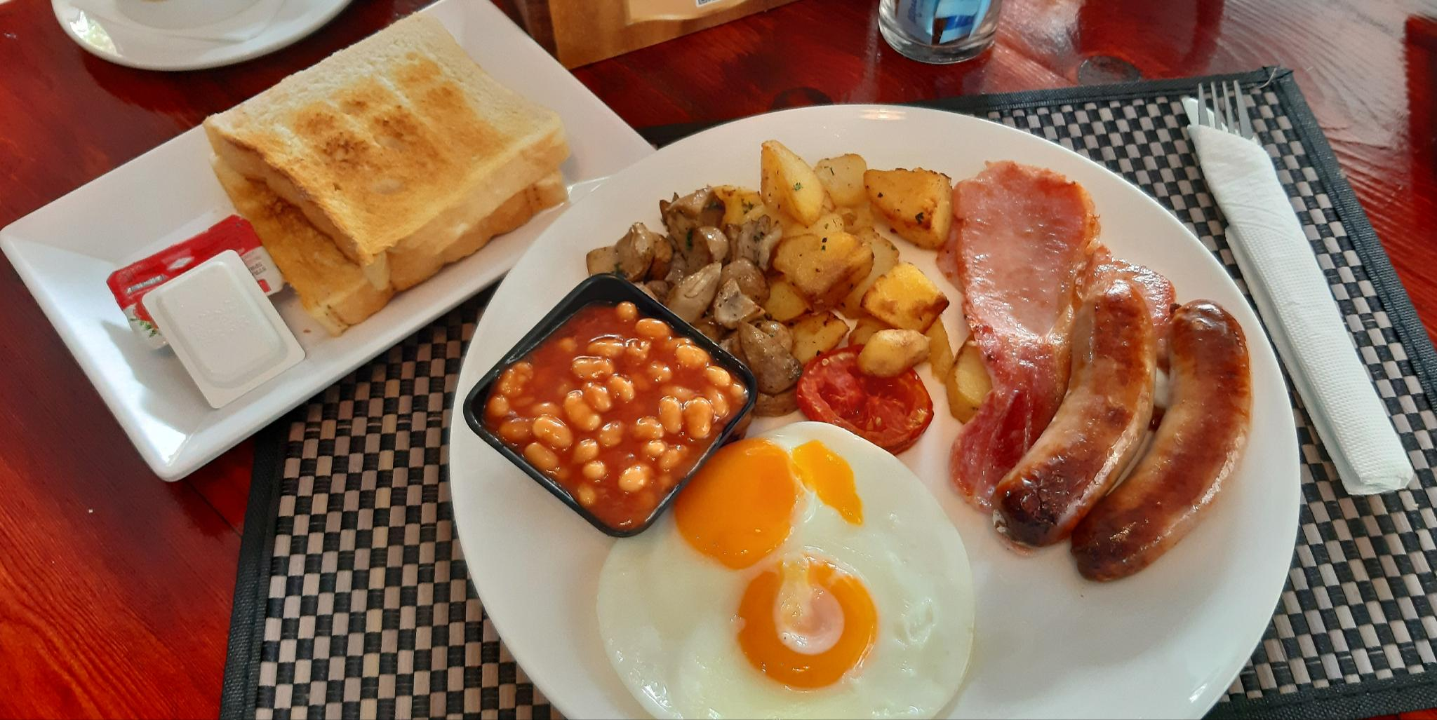 Breakfast-20200608_103952-jpg