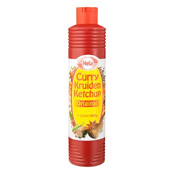 3-hela-curry-ketchup-jpg