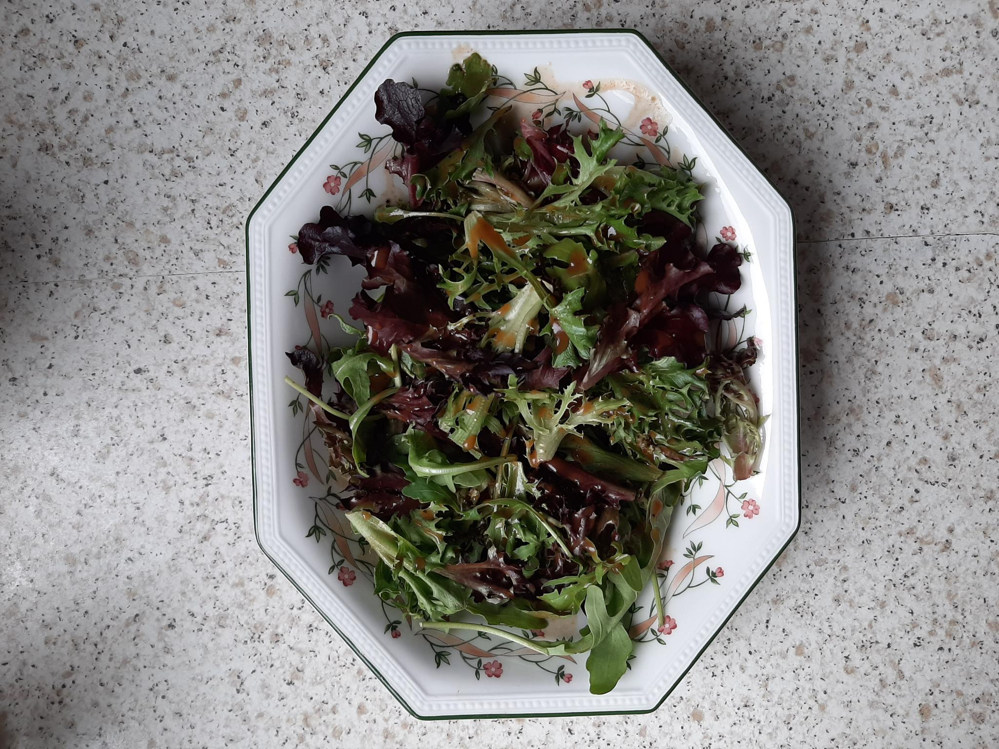 Prawn Hoisin & Plum Egg Noodles With Side Salad-20200610_172240-jpg