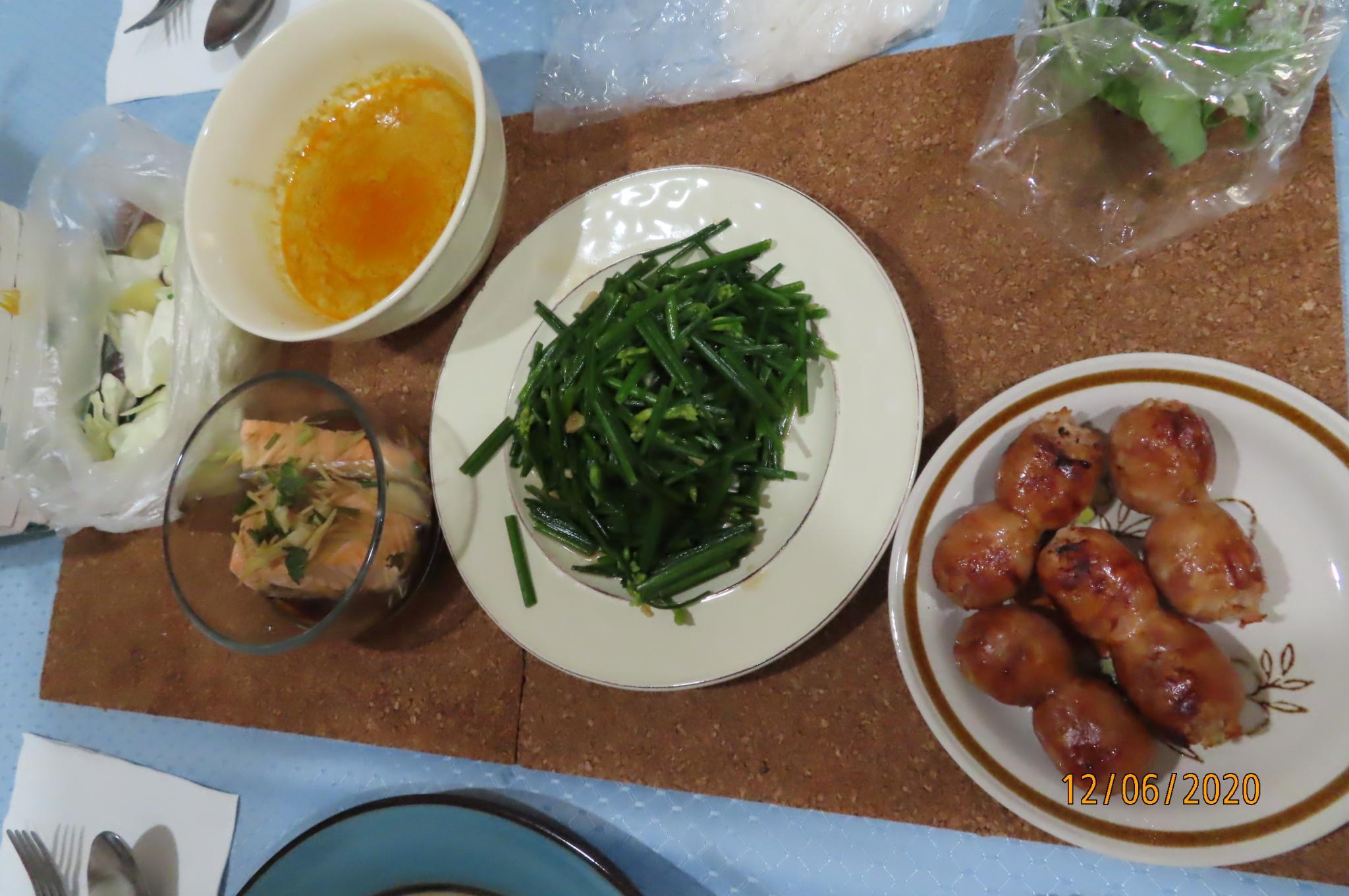 Dinner-img_6364-jpg