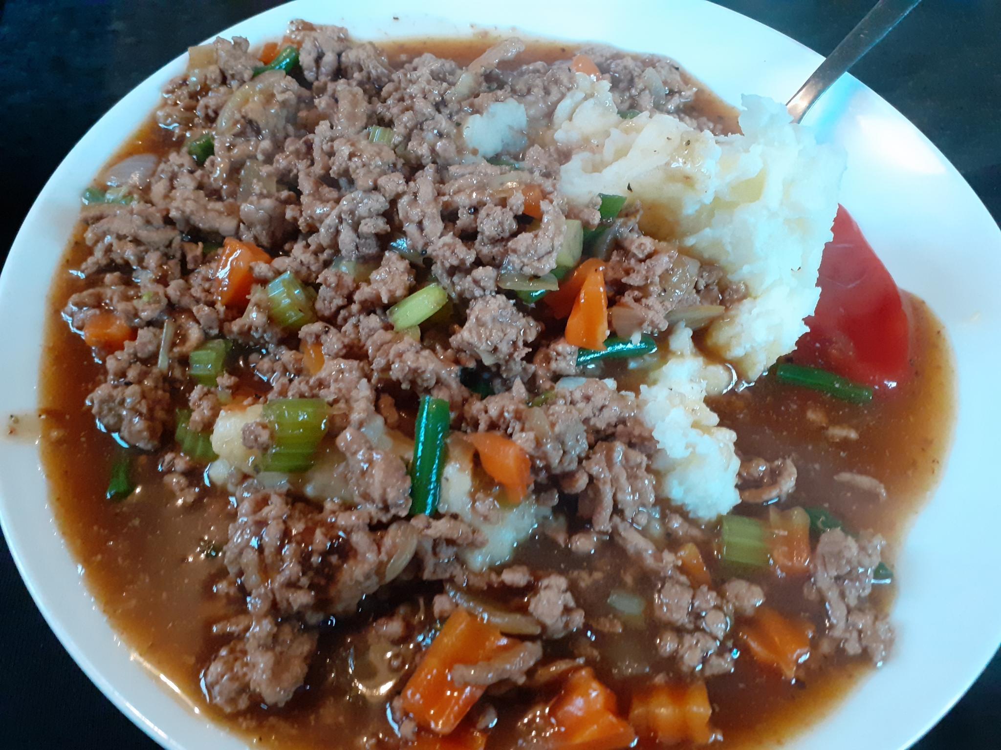 Dinner-20200611_182720-jpg
