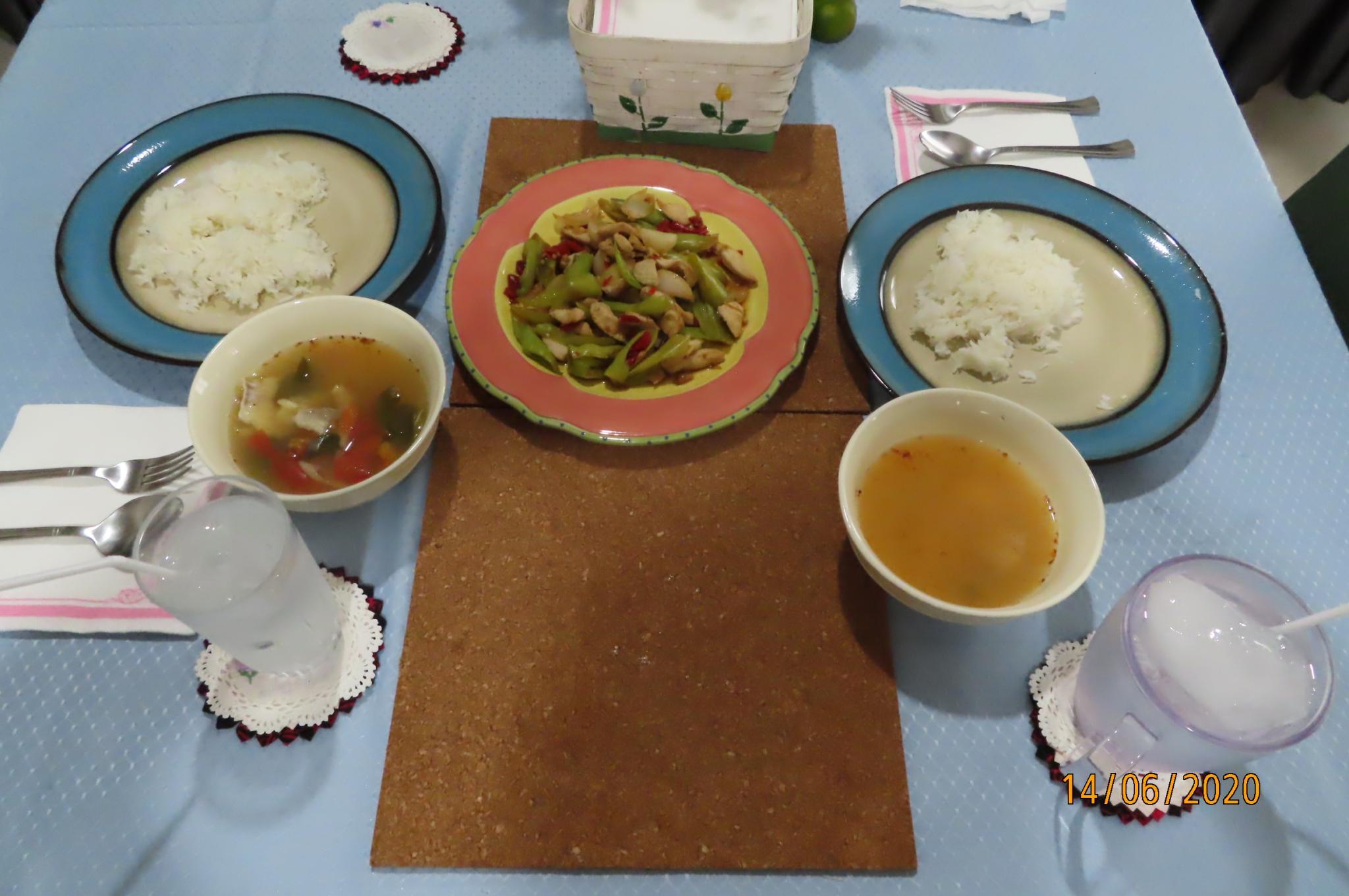 Dinner-img_6383-jpg