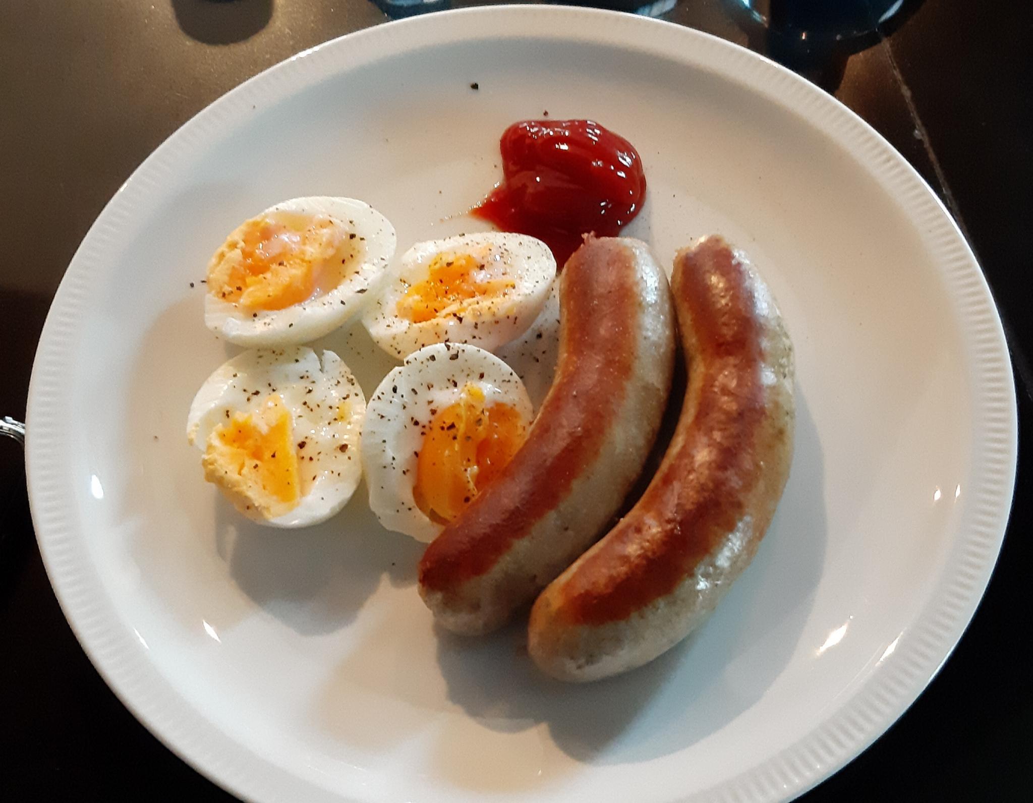 Breakfast-20200619_082615-jpg