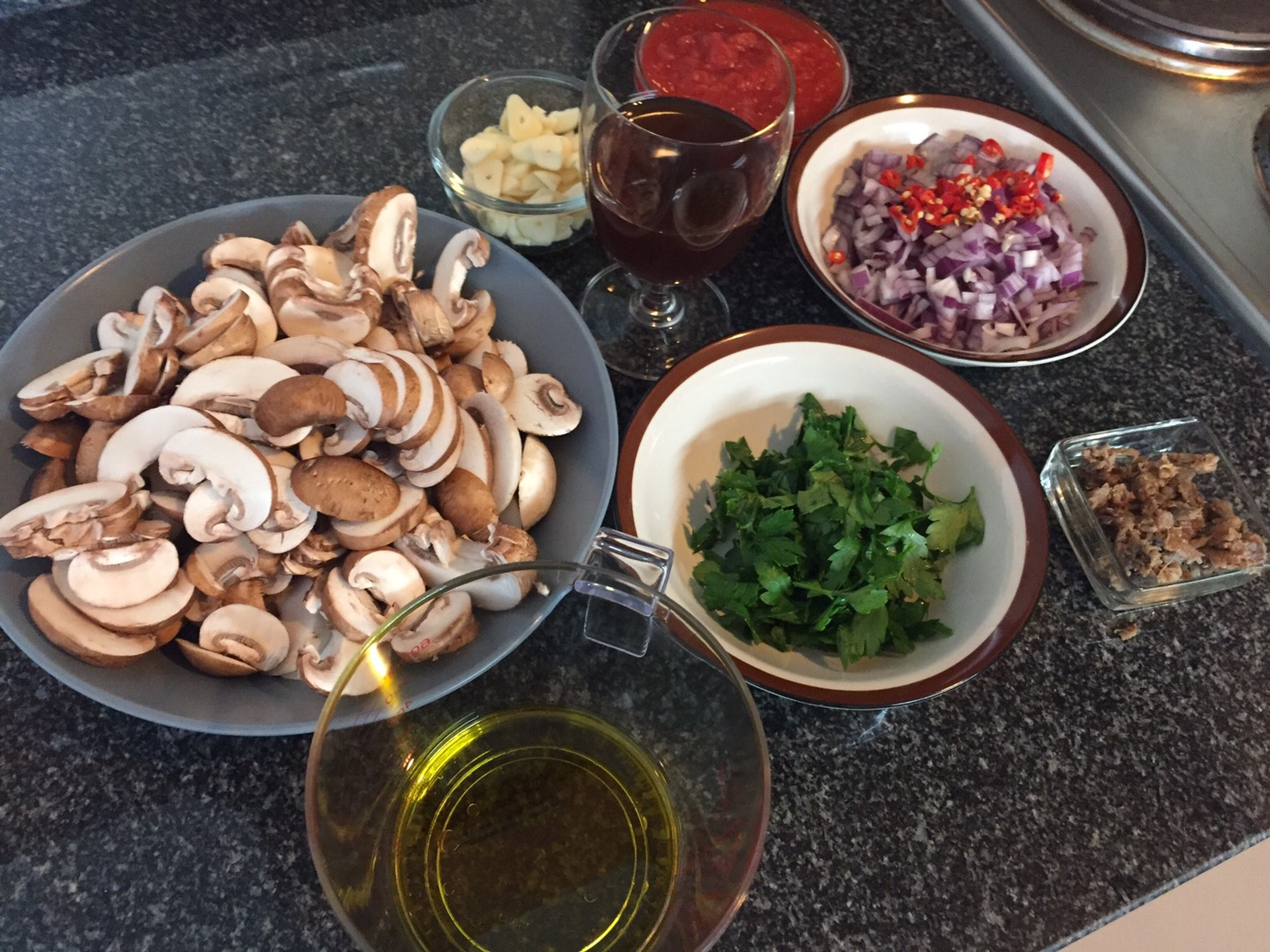 I Remember Nonna 14 (Mushroom and Anchovy)-s__7929859-jpg