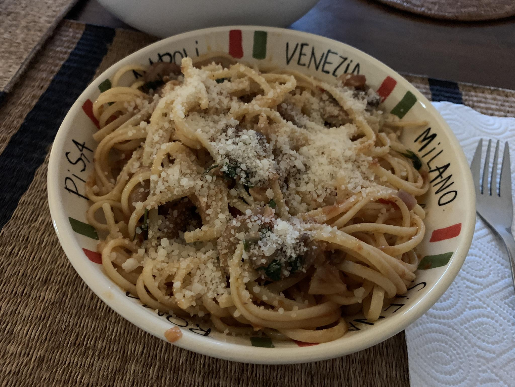I Remember Nonna 14 (Mushroom and Anchovy)-s__15605855-jpg