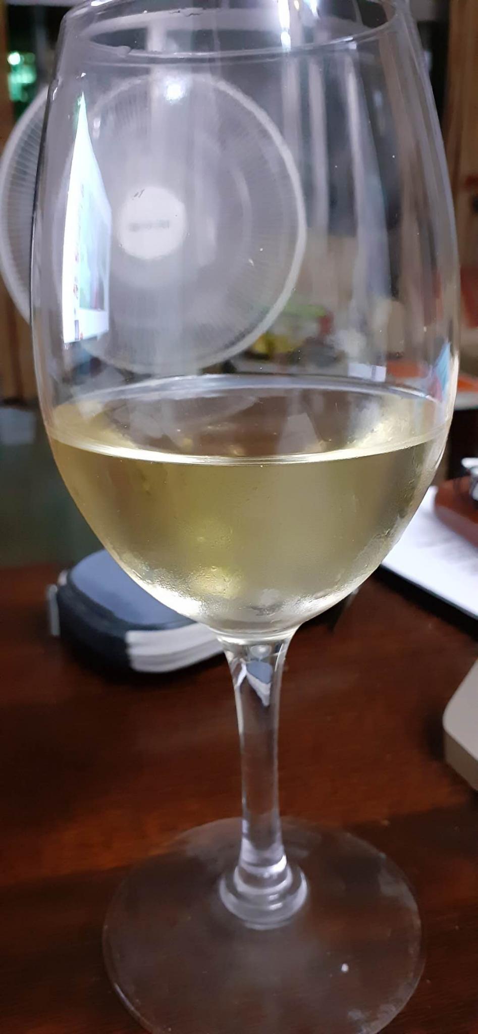 I made wine-glass-wine-jpg