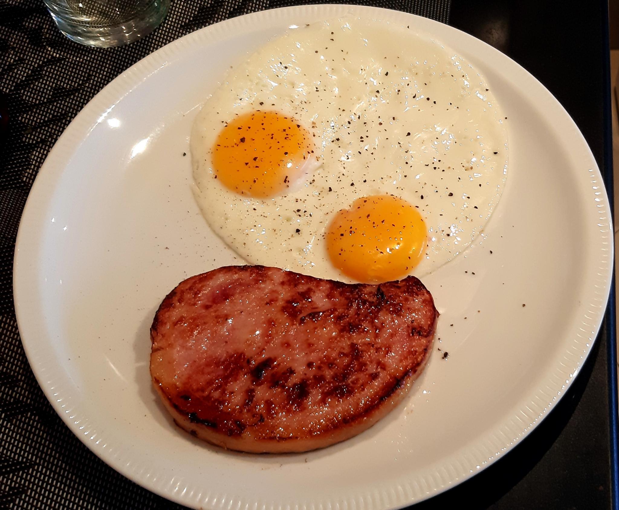 Breakfast-20200630_095049-jpg