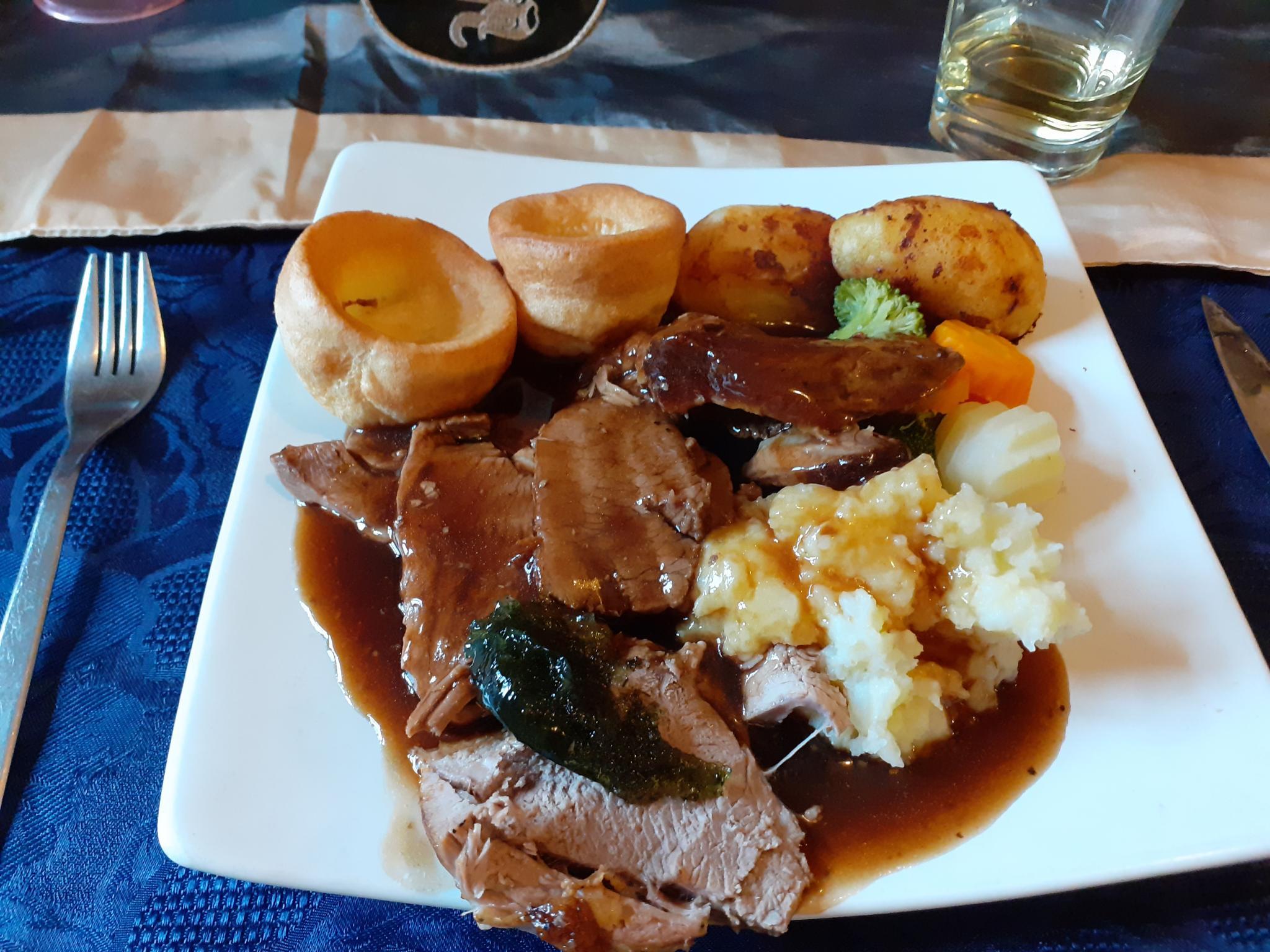 Dinner-20200630_184514-jpg