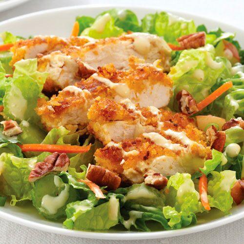 MM's Healthy Low Carb Salad-2564-lg-jpg