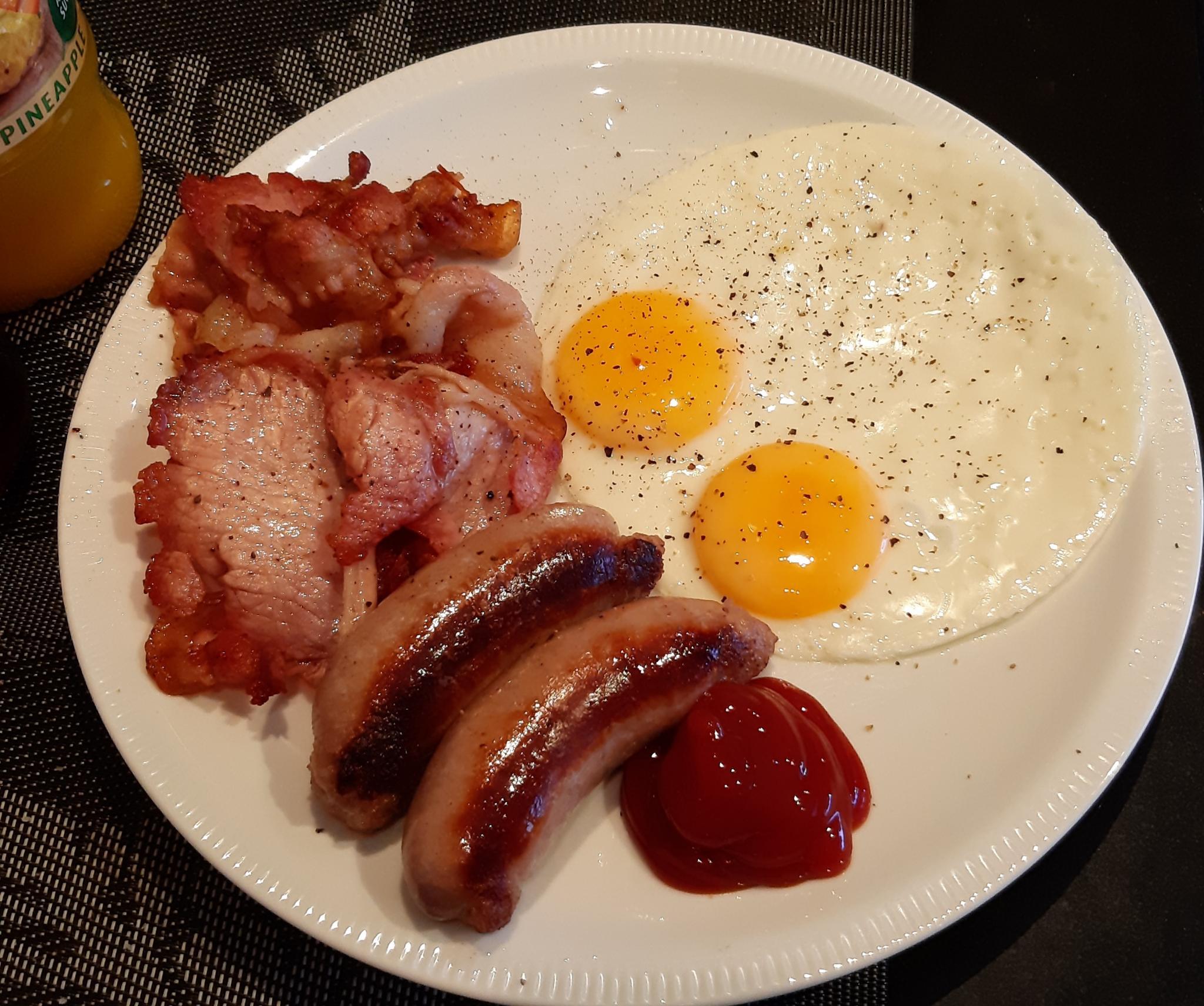 Breakfast-20200702_105939-jpg