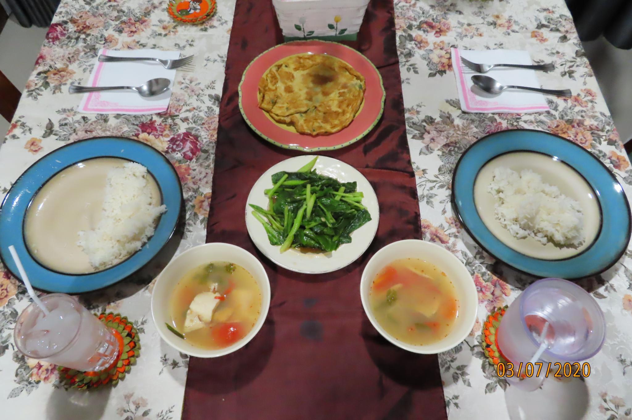 Dinner-img_7412-jpg