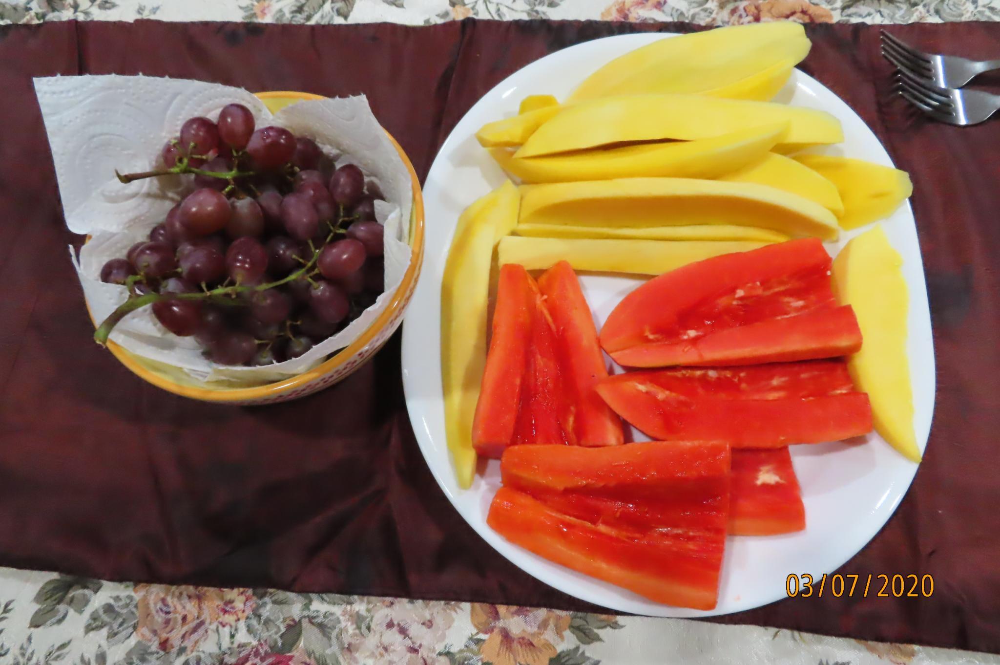 Dinner-img_7418-jpg