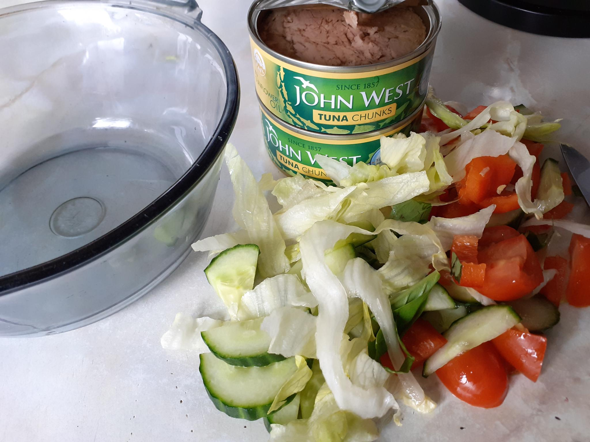Chittys healthy en salad mixta ala Ruski-20200703_142819-jpg