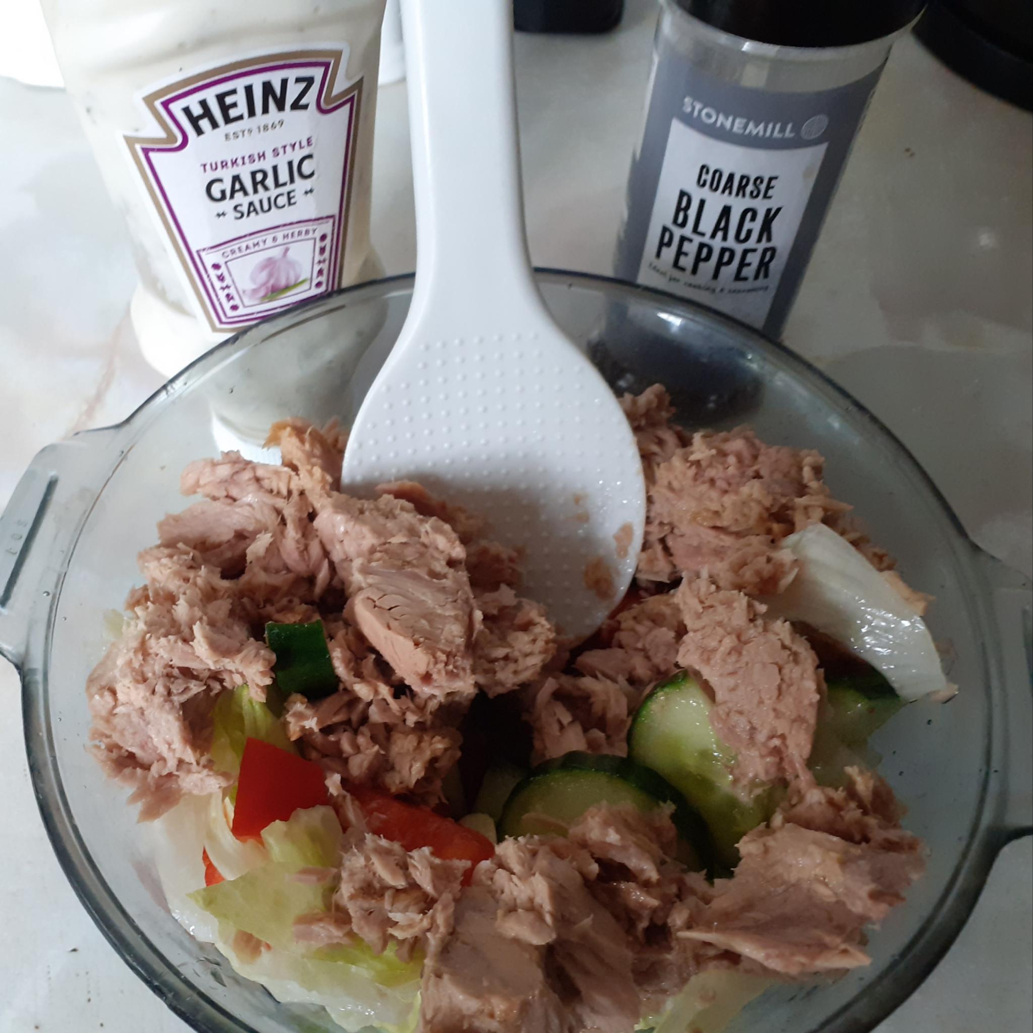 Chittys healthy en salad mixta ala Ruski-20200703_144154-jpg