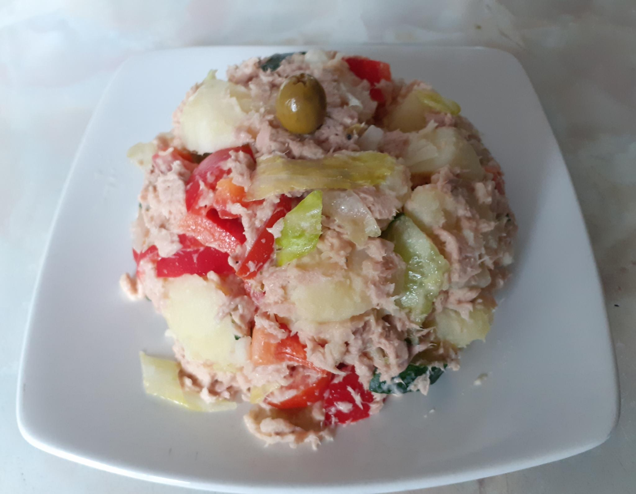 Chittys healthy en salad mixta ala Ruski-20200703_144221-jpg