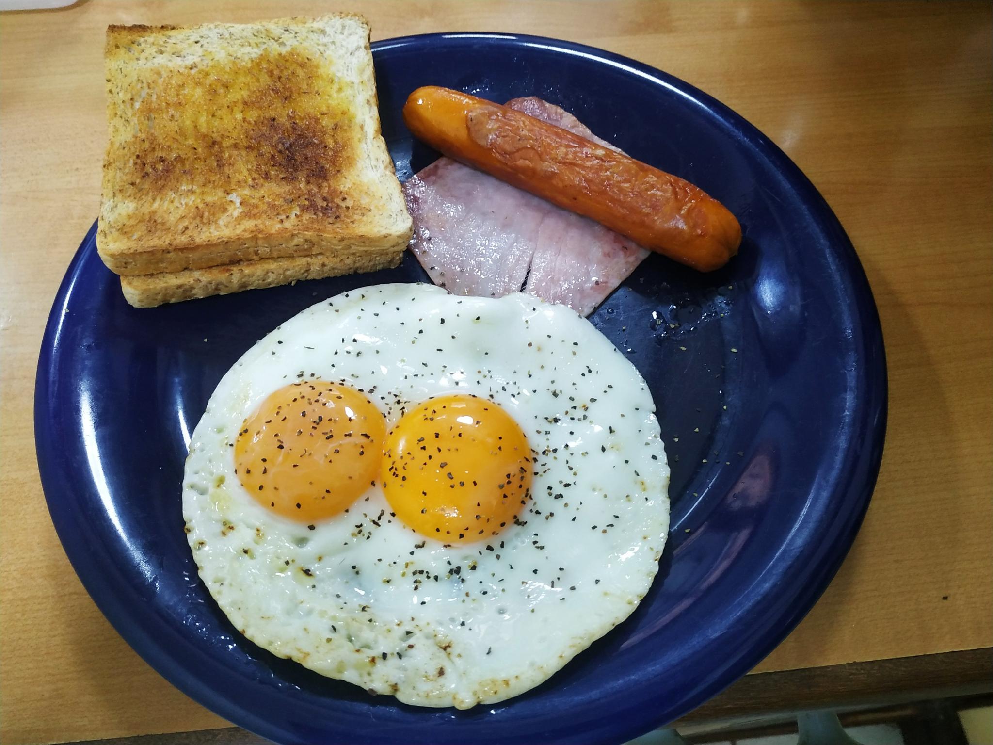 Breakfast-img_20200704_091545-jpg
