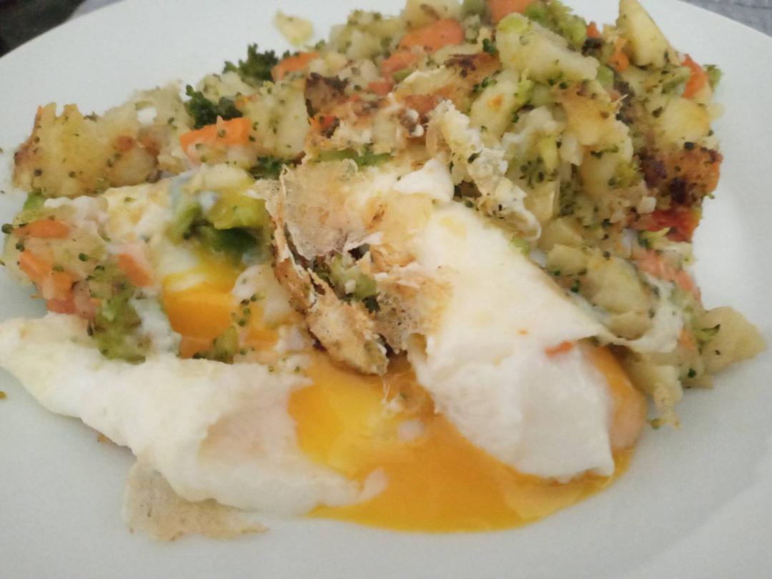 Breakfast-b-s-jpg
