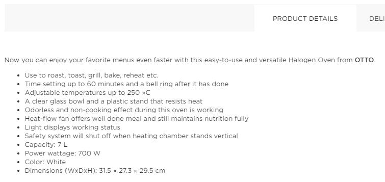 Air Fryer Delights!-1593948212946-jpg