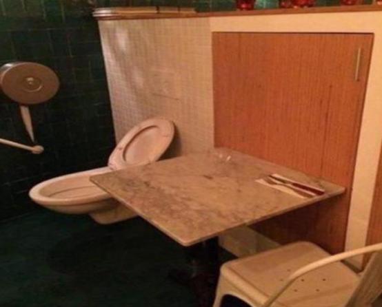Taco Bell Opens New Restaurant in Moscow-ecqqjbkxgaa7klx-png