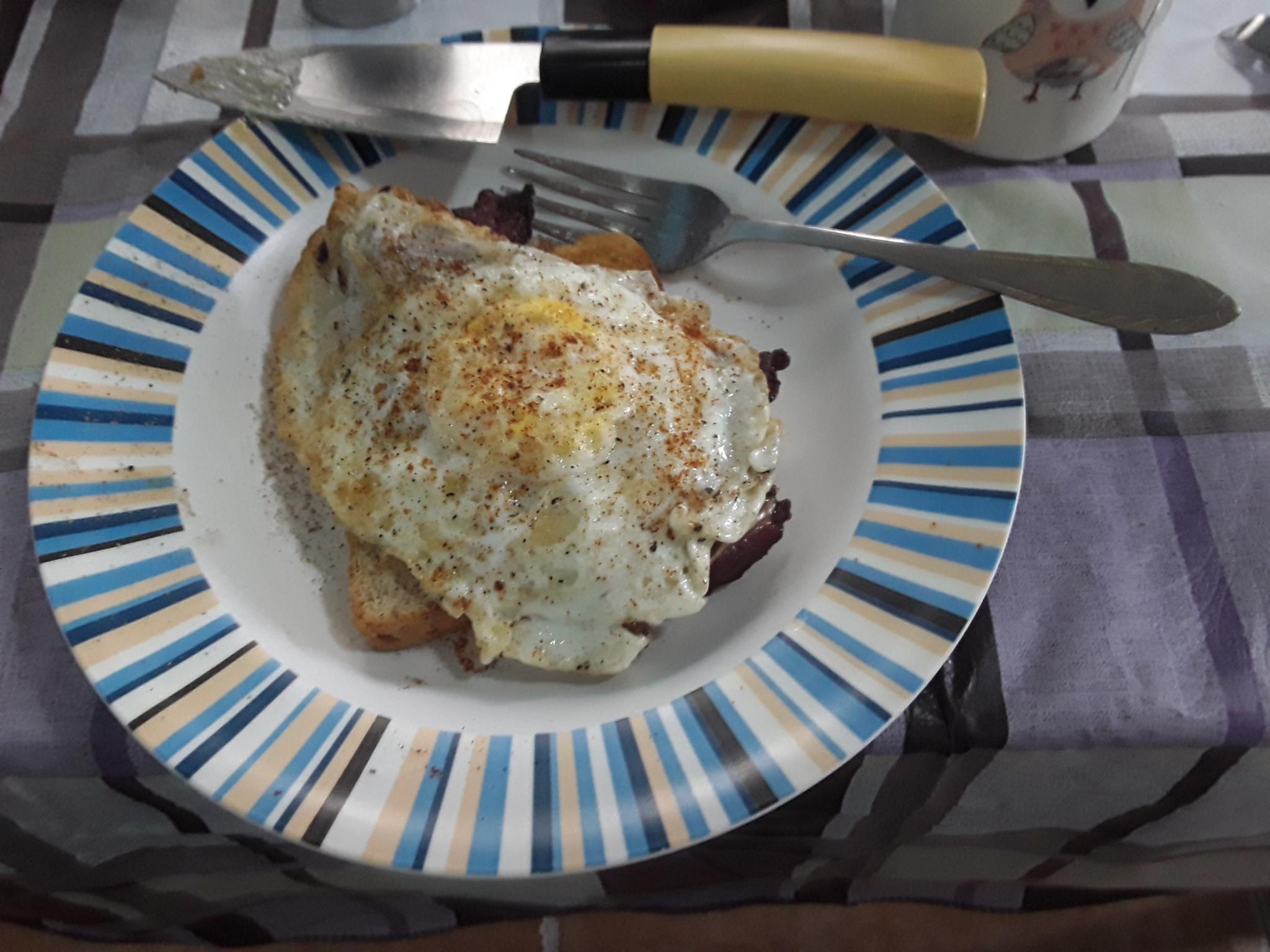 Breakfast-20200708_102226-jpg