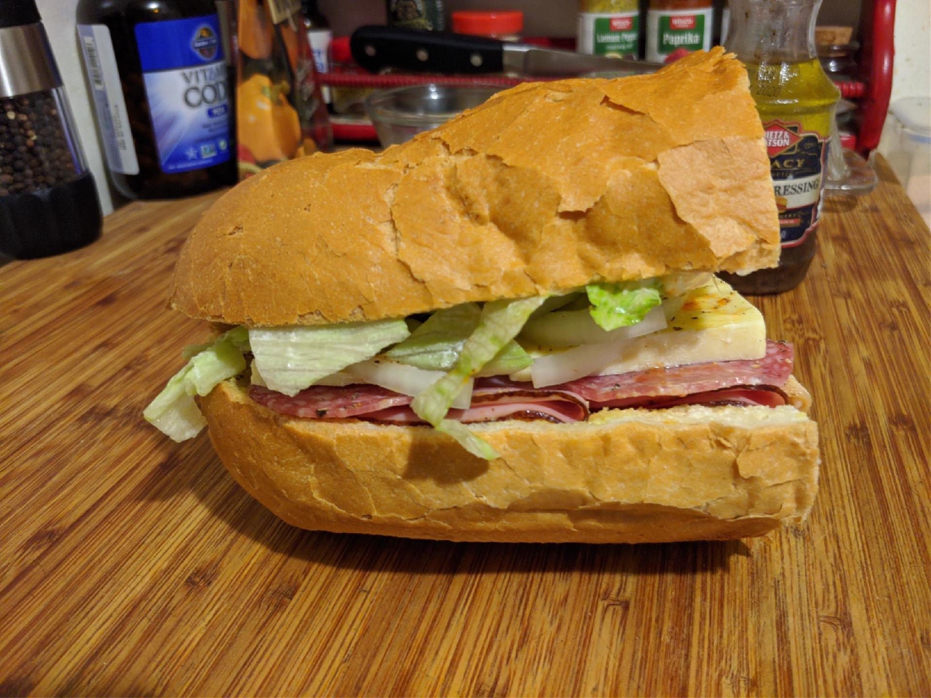 Manwiches-6oi32dt-jpg