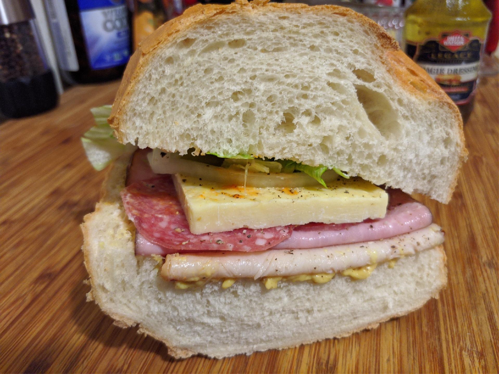 Manwiches-x6zc2y7-jpg