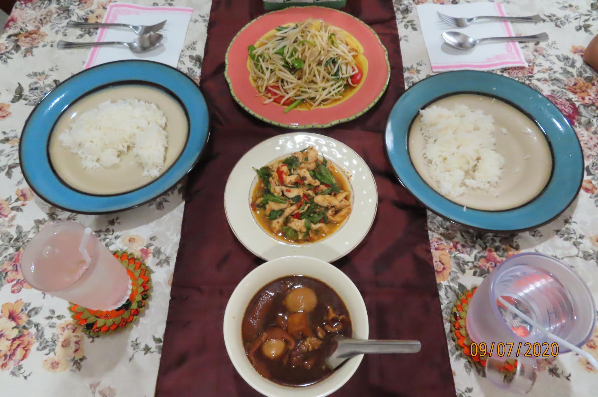 Dinner-img_7466-jpg
