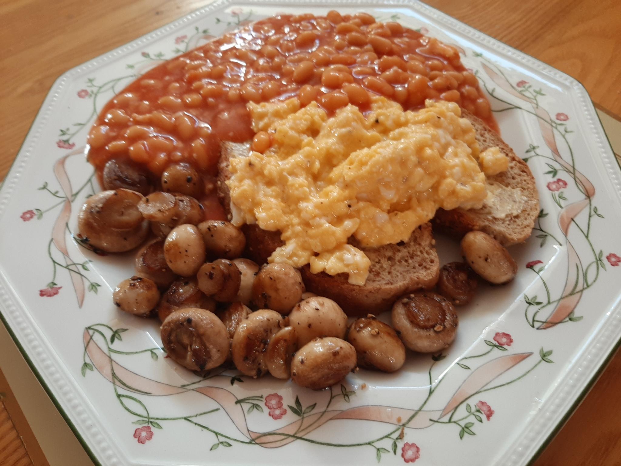 Breakfast-20200710_080038-jpg