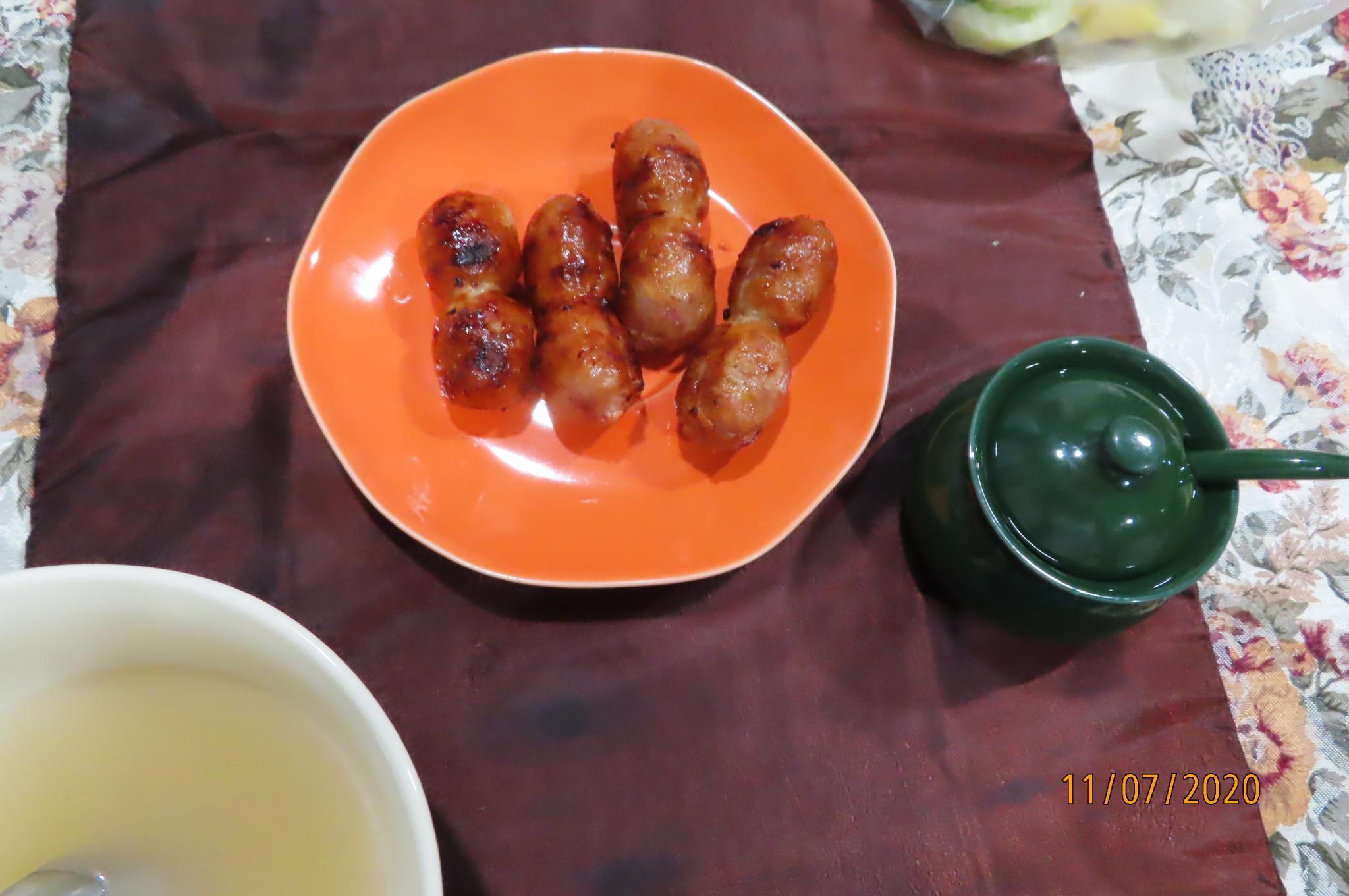 Dinner-img_7477-jpg