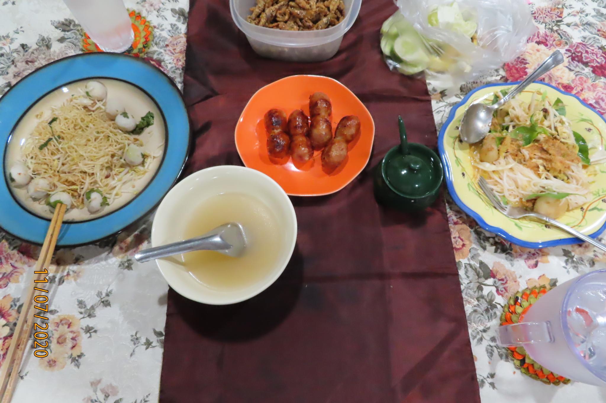 Dinner-img_7485-jpg